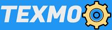 Интернет магазин промышленного швейного оборудования Техмо.