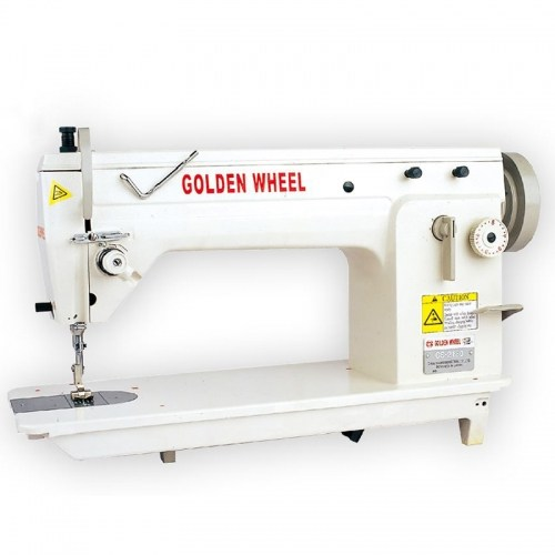 GOLDEN WHEEL CS-2180