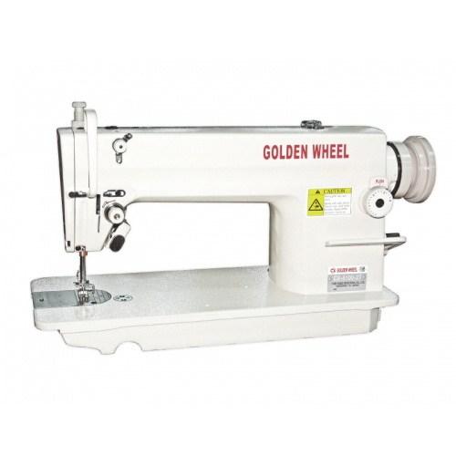 GOLDEN WHEEL CS-5100