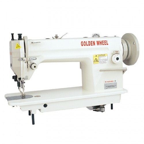 GOLDEN WHEEL CS-6102