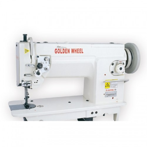 GOLDEN WHEEL CS-8113