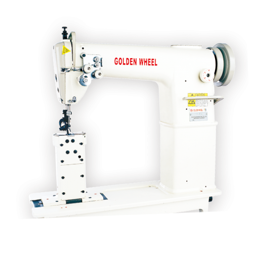 GOLDEN WHEEL CS-820