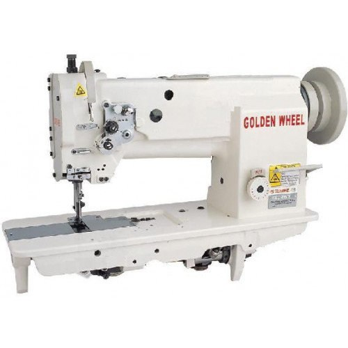 GOLDEN WHEEL CSU-4150