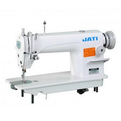 Jati швейное оборудование купить ткань обивочную пенза